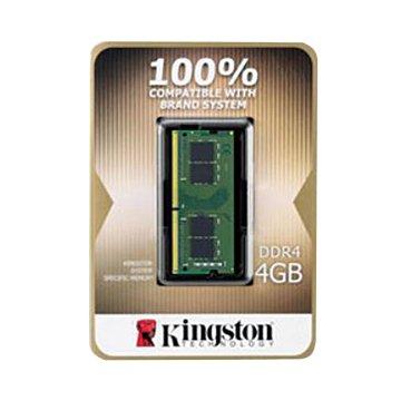 DDR4 2133 4G 品牌NB用
