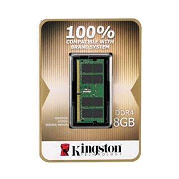 DDR4 2133 8G 品牌NB用