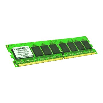 DDR2 667 1G PC用