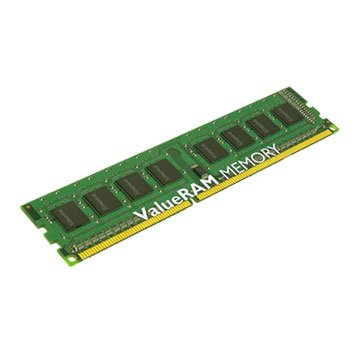 DDR3L 1600 4G PC用(1.35V)
