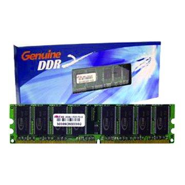 DDR2 800 4G(2G*2) PC用
