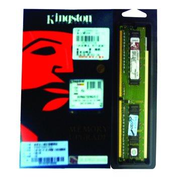 DDR2 667 512M PC用