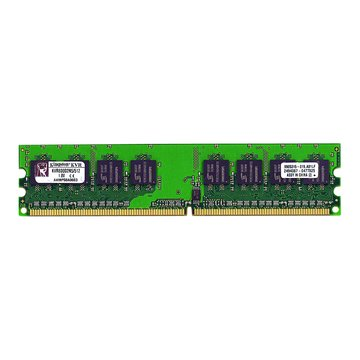 DDR2 800 512M PC用