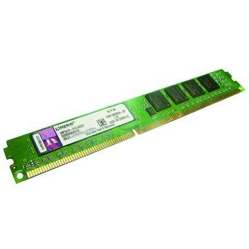 DDR3 1333 4G (單面)
