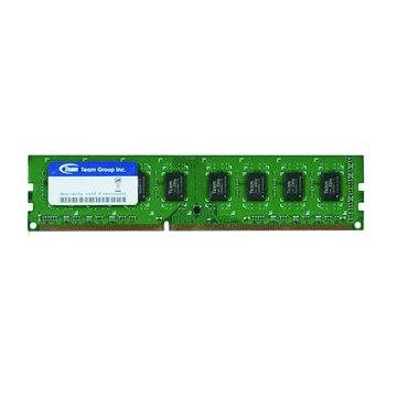 DDR3 1333 4G PC用 (Hynix顆粒)