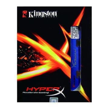 DDR3 1600 6G(2G*3)超頻 PC用
