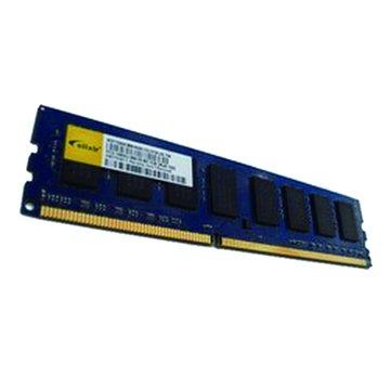 DDR3 1333 2G PC用