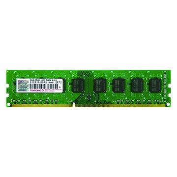 DDR3 1333 2G PC用(單)