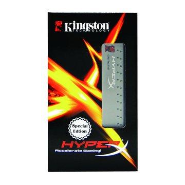 DDR3 1600 4G(2G*2)超頻 PC用(限量)