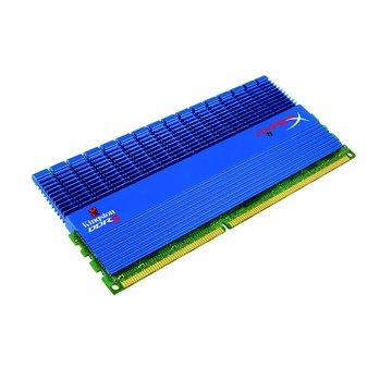 DDR3 1866 8G(4G*2)超頻PC用(T1)