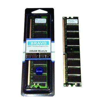 DDR3 2133 8G (4G*2)超頻PC用