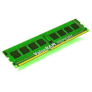 DDR3 1333 8G PC用