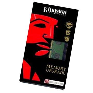 Kingston 金士頓 DDR3 1600 8G PC用