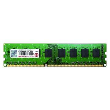 DDR3 1600 8G JETRAM PC用