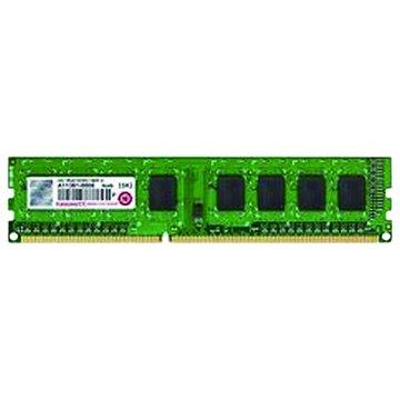 1600 4G JETRAM PC用(單面