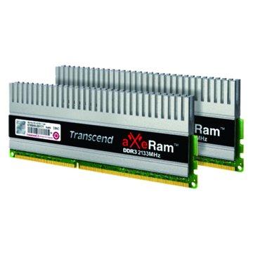 DDR3 2133 16G(8G*2) 超頻 PC用