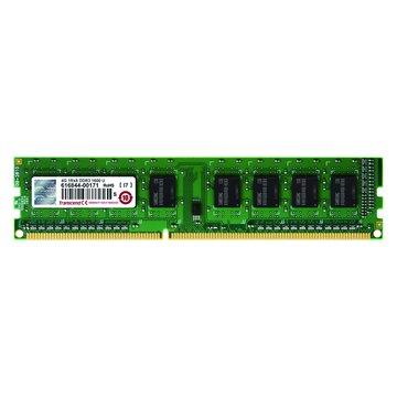 DDR3 1600 4G PC用(512MB顆粒)