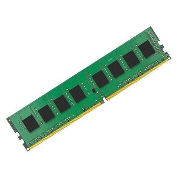 Kingston 金士頓 DDR4 2133 8G PC用(單)