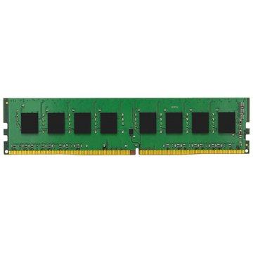 DDR4 2133 4G PC用