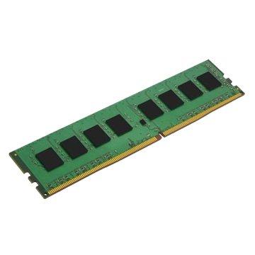 Kingston 金士頓 DDR4 2400 8G PC用