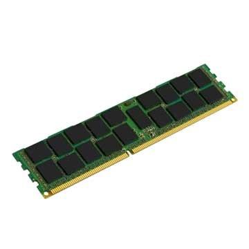 金士頓 DDR3 1600 8G Server用