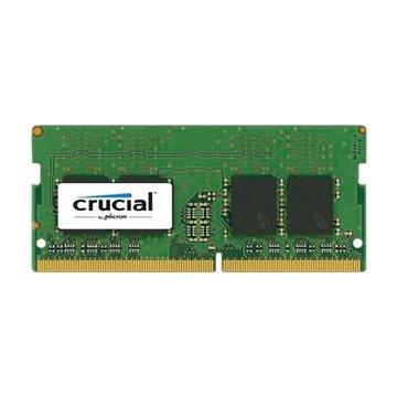 DDR4 2133 16G 260PIN NB用