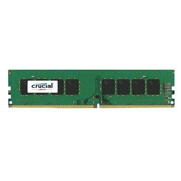 DDR4 2133 16G 288PIN PC用