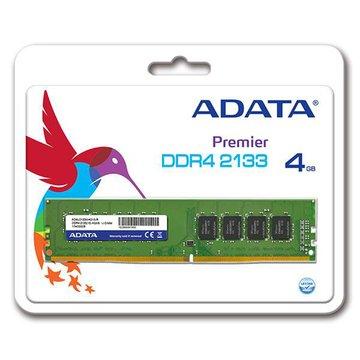 DDR4 2133 4G 288PIN PC用