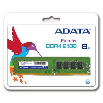 DDR4 2133 8G 288PIN PC用