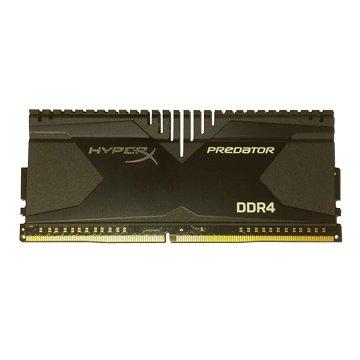 DDR4 2800 16G(4G*4)XMP Hyp PC用