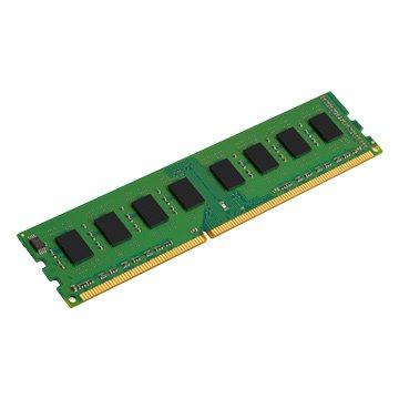DDR4 2133 8G PC用(雙)