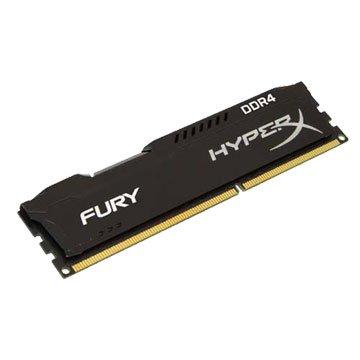 DDR4 2133 8G HyperX PC用(雙)