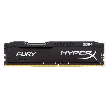 DDR4 2133 4G HyperX PC用