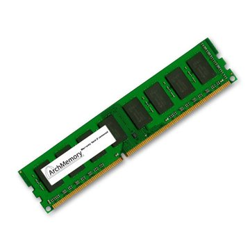 8GB DDR3 1600 UDIMM. ECC (Hynix 51)