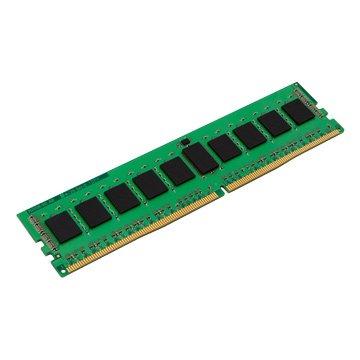 DDR4 2133 8G Reg ECC Server用