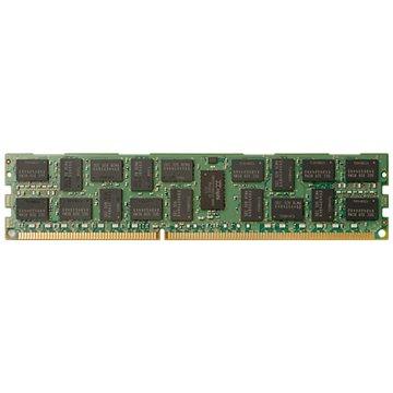 DDR4 2133 4G ECC Reg  Sever用