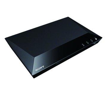 BDP-S1100 藍光影碟播放機 (福利品出清)