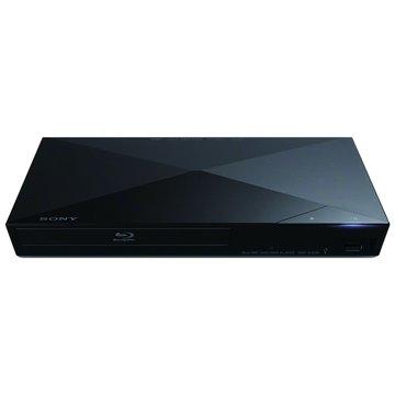 SONY BDP-S1200 藍光影碟播放機(福利品出清)