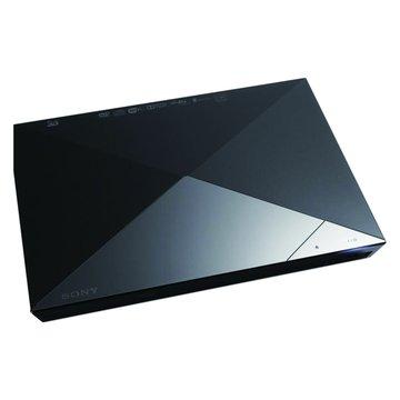 SONY BDP-S5200 3D藍光播放機(福利品出清)