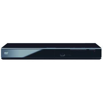Panasonic  國際牌 DVD-S500G播放機