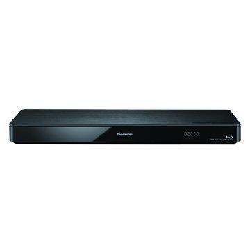 Panasonic DMP-BDT360 藍光放影機