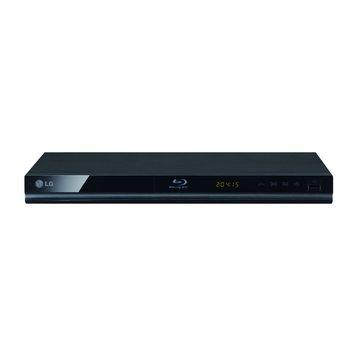 BP120 藍光BD播放機(福利品出清)