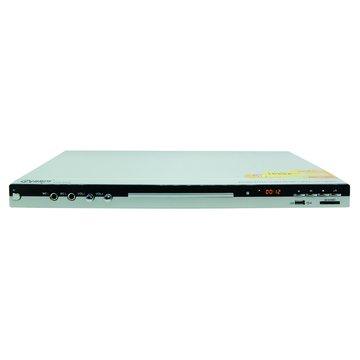 Dennys DVD-8900 高畫質HDMI  DVD播放機
