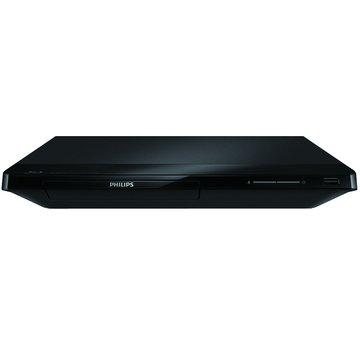 PHILIPS BDP2100 藍光DVD播放機
