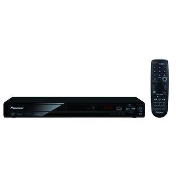 DV-3022V DVD播放機(福利品出清)