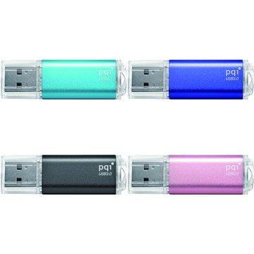 U273V  8GB USB3.0   隨身碟
