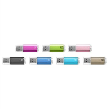 U273V  32GB USB3.0   隨身碟