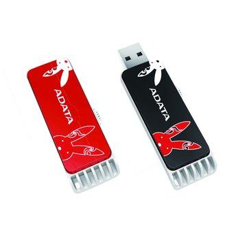 C802 4GB  隨身碟-