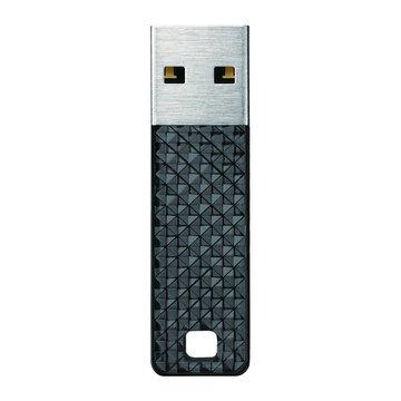 Cruzer Facet CZ55 8GB  隨身碟-黑