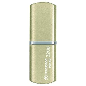 JetFlash 820G  32GB USB3.0   隨身碟-金